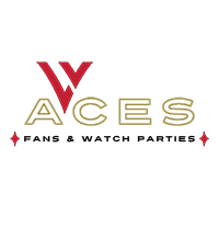 Las Vegas Aces Fan Club